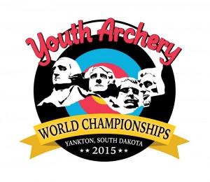 Youth Archery World Championships 2015